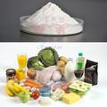 Cmc de la categoría alimenticia Carboxymethylcellulose sodio In Food