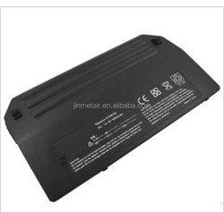 Costs-effective! Laptop battery for HP HP NX6110 NX6115 NX6120 NX6130 NX6125 has test 100% working good!