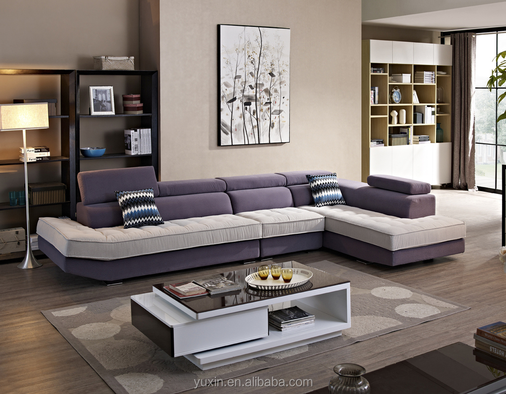 Lounge Suite Living Room Design Stainless Steel Sofa - Buy Stainless ...