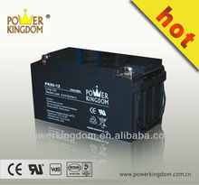 12V80Ah SMF lead acid Battery price for UPS/Solar system