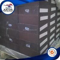 High quality refractory mgo chrome Brick for rotary kiln, EAF mgo chrome brick