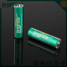 LR6 am3 aa alkaline battery for toothbrush 1.5v aa alkaline battery lr6