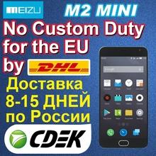 international version meizu m2 mini 16gb 5.0 Inch original mobile phone meizu International Distributors Wanted