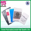 popular and profitable high quality courier bag adhesive tape