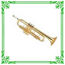 XTR010 trompeta,barato trompeta