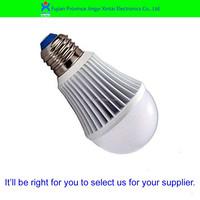 Factory Price Pure white LED Light BUlb