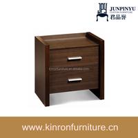 Best price narrow bedside tableJPY-CD257