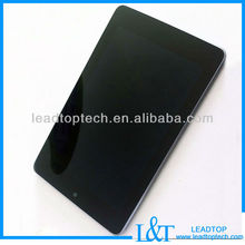 for Asus NEXUS 7 lcd touch screen digitizer with frame