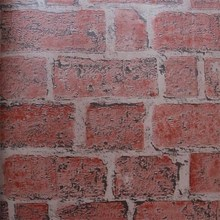 wallcovering brick 3d y8,brick 3d wallcovering in malaysia,fire brick wallcovering glitter
