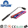 Pick Up Tools 3 LED Magnetic Tool Light