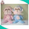Custom cute High quality stuffed plush toys for children & safety plush toys