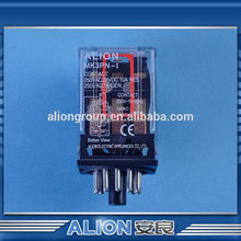 ac380v time relay, types of electrical relays, relay asmr(as-mfmr)