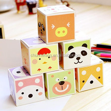 draw-out type box facial tissue 2015 new arrival