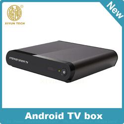 Google internet xbmc mx 2013 hot sale android 2.3 usb smart tv box