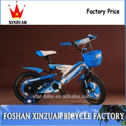 kids bicycle pictures Freestyle cool kids bicycle/child bike boy bike girl bike in guangdong province china