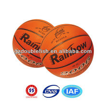 inflatable basketball goal 600A