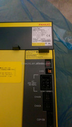 New in stock with original package FANUC servo driver A06B-6117-H109#J012,amplifier unit