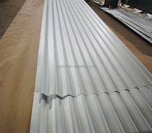 2015 zinc aluminum roofing sheets