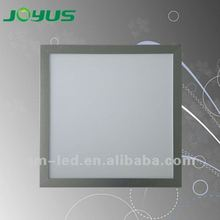 office lighting systems 20w square led panel light smd3014 led strip