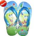 2015 nuevos productos desnuda los niños zapatillas hechas en china