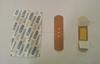 CE FDA ISO wound plaster, band aid, bandage