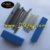 High quality for double tin foil openning tool for key open tool door lock open tool Locksmith