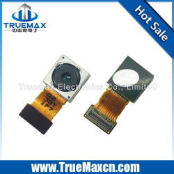 New Product for Sony Xperia Z2 Back Camera, for Sony Xperia Z2 Spare Parts