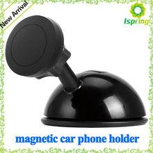magnetic car phone holder,customize mobil phone holder