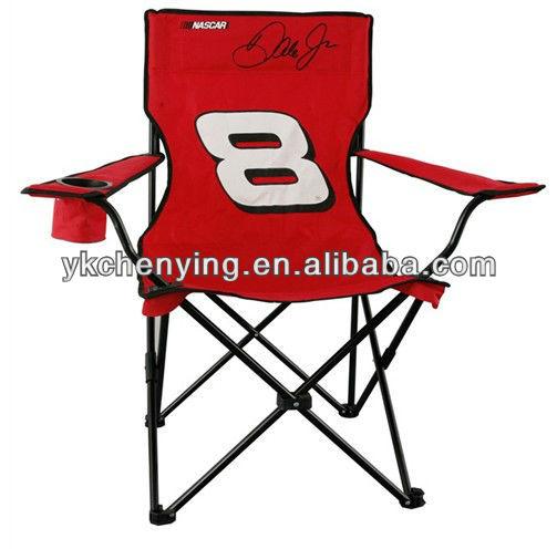 plegable silla de campo cy8059 para adultos
