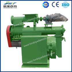 High Capacity China Supplier hammer mill with pellet mill with CE for sale