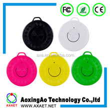 Other Mobile Phone Accessories uuid ibeacon bluetooth for android