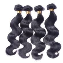 Negro en vende ganchillo pelo de la trenza, la muestra libre paquetes de pelo, expresiones pelo para trenzado
