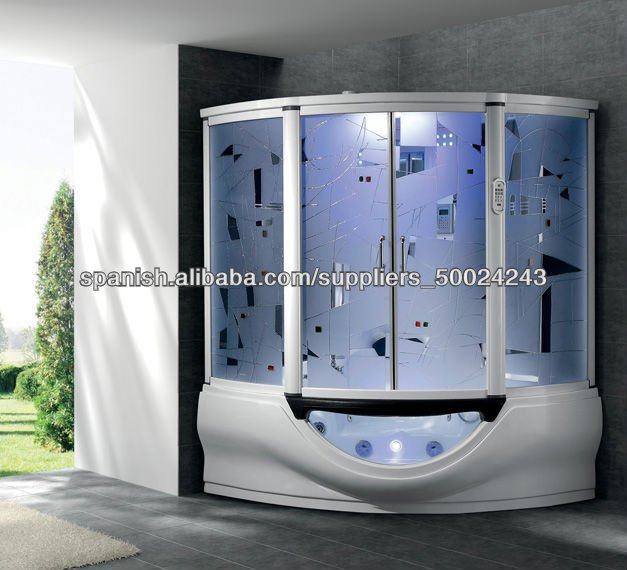 Cabinas De Ducha Ferrum ~ Dikidu.com