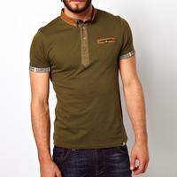 cheap mens 4xl polo shirts in bulk