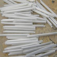 Optical fiber heat shrinkable tube
