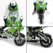 Wholesale electric ride on toy Motorbikes,kids ride on toy Motorbikes