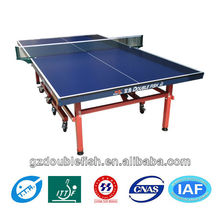 High quality Cheap table for table tennis