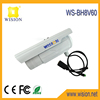 Best Seller IP Security Surveillance System CCTV POE Mini 960P IPC Bullet IR IP Webcam
