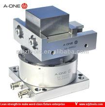 cnc potente densa magnético permanente compatible multi propósito mandriles