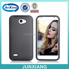 Hot new products mobile phone case rough+tough protective case for Blu studio 5.5k