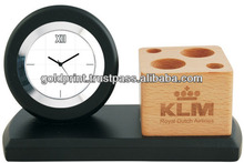 Customized Logo Promotional Business Gift for brand building - GCP-009