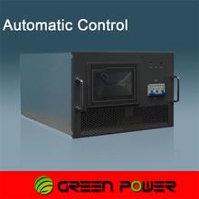 Alta tensión equipos de buena con CE de China del precio