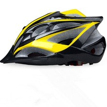 New Adult Carbon specialized professional Safety Bike Bicycle Cycling Outdoor Helmet