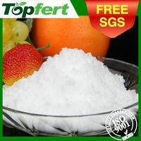 Price Magnesium Nitrate Hexahydrate