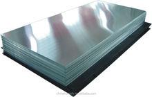 6061 6082 T6 aluminum plate aluminum 12MM 15MM