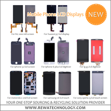 Factory Direct Supply Original Mobile Phone LCD Touch Screen