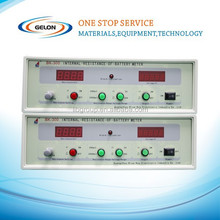 Mobile phone battery voltage capacity resistance Battery Testing Equipment