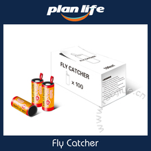 The Most Popular Fly Catcher Tape Catch Fly Traps Attract Flies