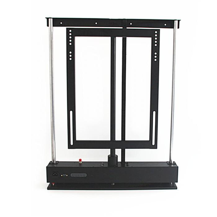 tv lcd meccanismo/tv ascensore per mobili per la casa-TV supporti ...
