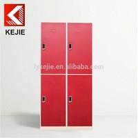 new design steel bedroom furniture steel godrej cupboard